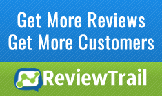 ReviewTrail: Get More Business