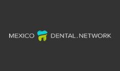 Mexico Dental Network