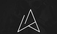 Arsmoon | Digital Agency