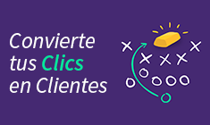 Conversiones Marketing Digital