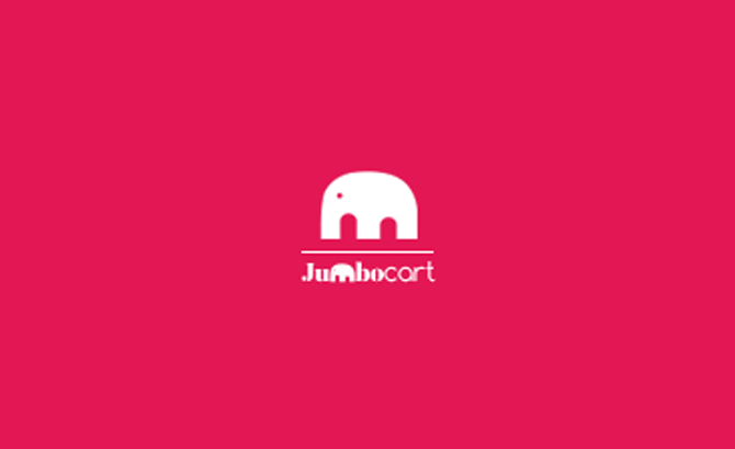 Jumbocart - Advanced Multipurpose