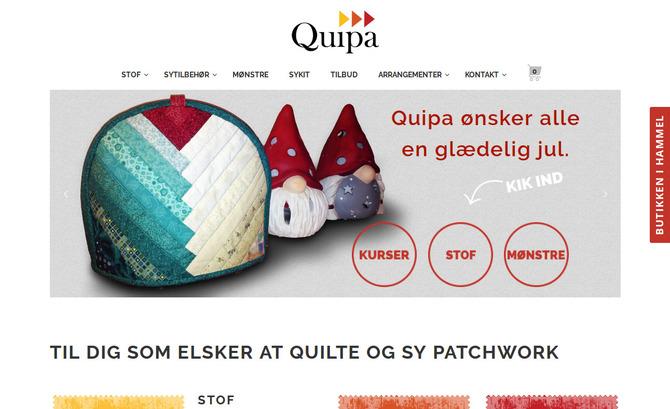 Quipa