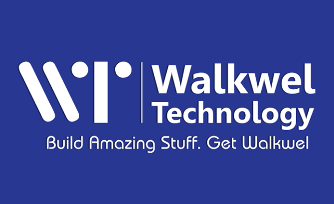 Walkwel Technology