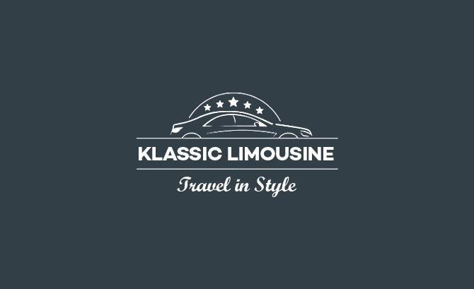 Klassic Limousine Inc