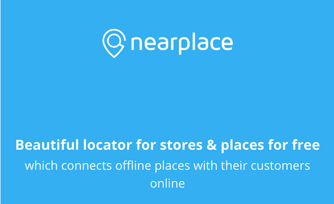 NearPlace