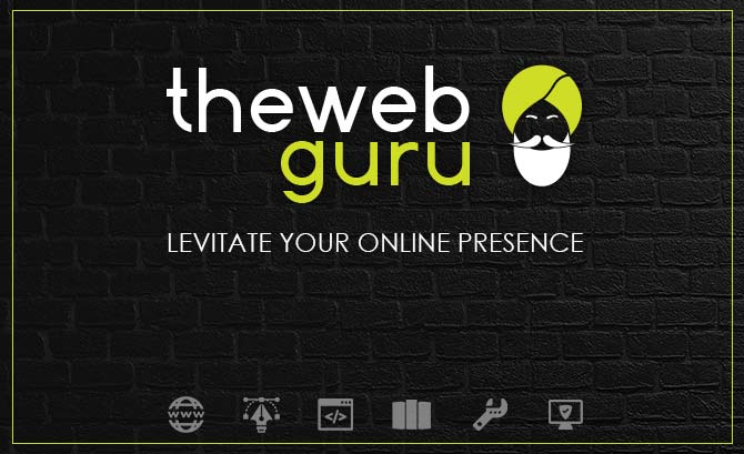 GURU OF THE DAY