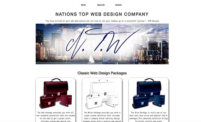 Ntw Designs