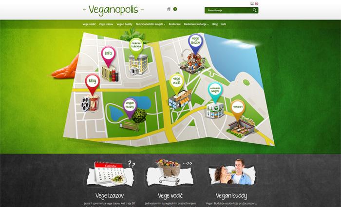 Veganopolis