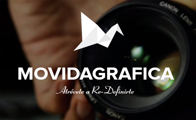movida grafica