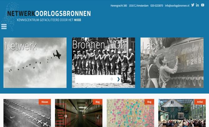 www.oorlogsbronnen.nl