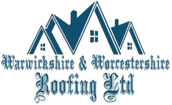 West Midlands Roofer