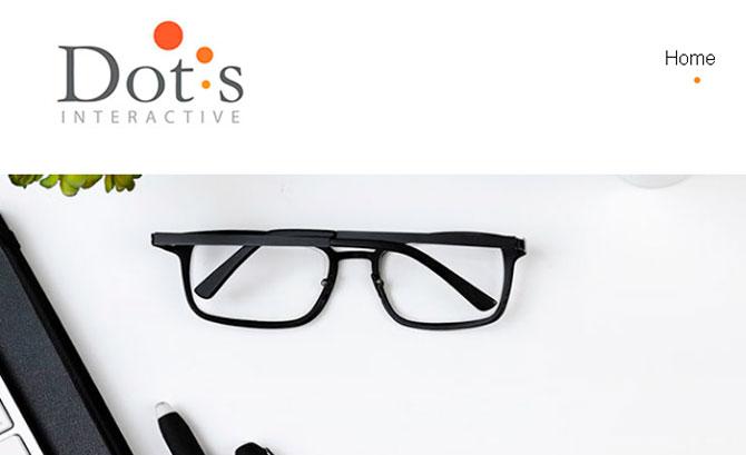 Dots Interactive